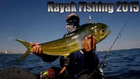 fishing kayak florida south warfare