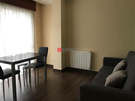 Tenemos 73 viviendas en alquiler para tu búsqueda piso santiago compostela campus sur, con precios desde 250€.   Piso en alquiler en Santiago de Compostela de 40 m2