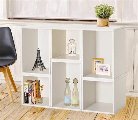 meuble case pas cher kitcset net