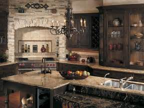 rustic kitchen canisters create a rustic kitchen design with the help of veneers