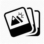 Icon Polaroid Icons Engine Editor Open Library