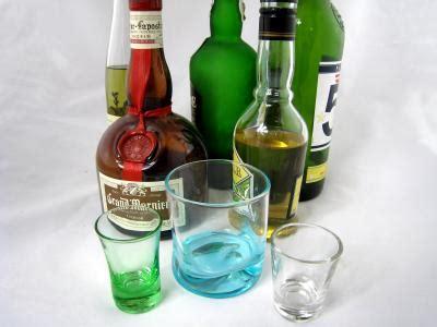 alcool cuisine alcool ou alcool éthylique ou éthanol définition et