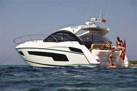 Boats Sunseeker by Sunseeker Yachts For Sale Approved Boats