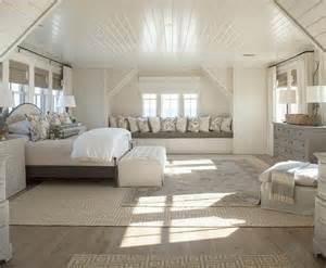 master bedroom bathroom floor plans 17 best ideas about loft bedroom decor on loft