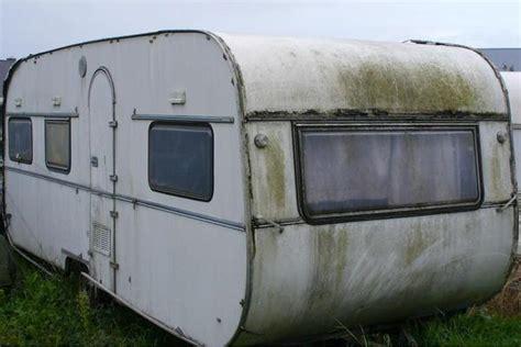 gebrauchte markisen zu verschenken gebrauchte fenster zu verschenken zirkuswagen kologisch aufgebaut zu verkaufen altes fenster