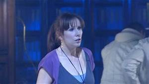 Donna Noble images 4x08 Silence in the Library Screencaps ...
