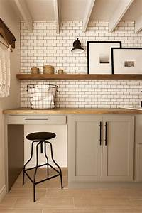 17 best images about paint on pinterest paint colors for Best brand of paint for kitchen cabinets with subway map wall art