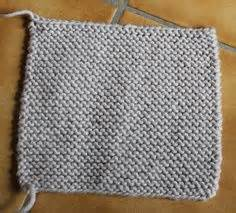 tricoter un plaid en le tuto pour tricoter un plaid tr 232 s simple et rapide 224 r 233 aliser projets tricots faciles