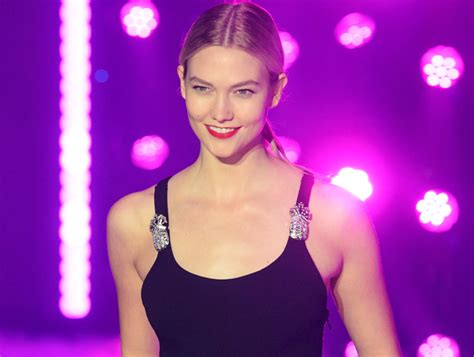 Christian Siriano and Karlie Kloss Join Project Runway ...