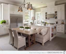 small eat in kitchen ideas 15 traditional style eat in kitchen designs decoration for house