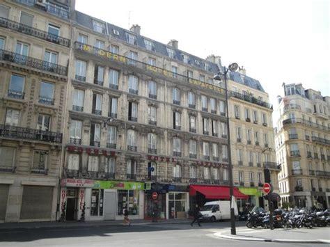 modern hotel lafayette prices reviews tripadvisor