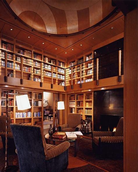 Die Besten Ideen Für Wohnzimmer,wo Sie Ihre Freizeit