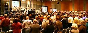 10 Reasons to Attend the BGAV Annual Meeting in ...