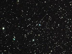 Watch asteroid 2014 JO25 brush by Earth on 19 April ...