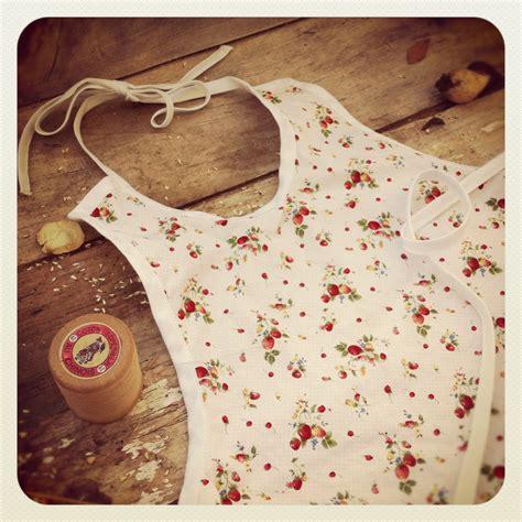couture tablier cuisine couture des tabliers enfants pour faire la cuisine comme maman activités et loisirs