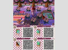 74 best Animal Crossing Floor deco ⛲ images on Pinterest