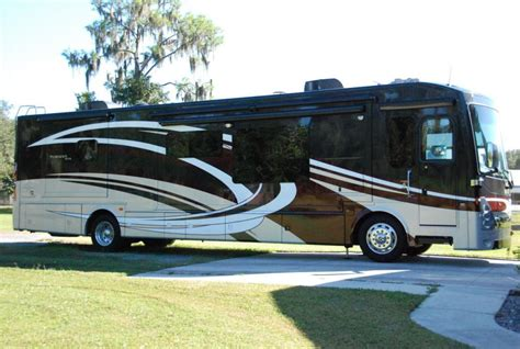 Vision Auto Glass Florida by Rvs For Sale In Plant City Florida