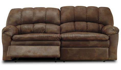 microfiber and loveseat microfiber reclining sofa and loveseat microfiber