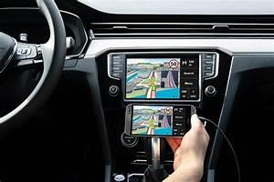 Application Compatible Mirrorlink : control android phone on your car safely with mirrorlink ~ Medecine-chirurgie-esthetiques.com Avis de Voitures