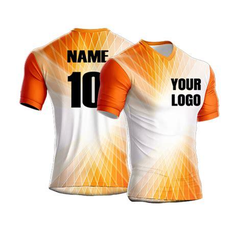 team jersey st   shirt loot customized  shirts