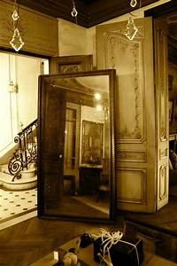 Vox Avignon : 1000 images about artist pascale palun on pinterest ~ Nature-et-papiers.com Idées de Décoration