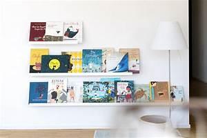 Ikea Hacks Kinder : bcherregal beautiful bcherregal nussbaum offen with bcherregal best bcherregal tlg mit leiter ~ One.caynefoto.club Haus und Dekorationen