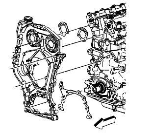99 Oldsmobile Alero Engine Diagram by Diagram Of 2 4 Liter Alero Engine Wiring Diagrams 24
