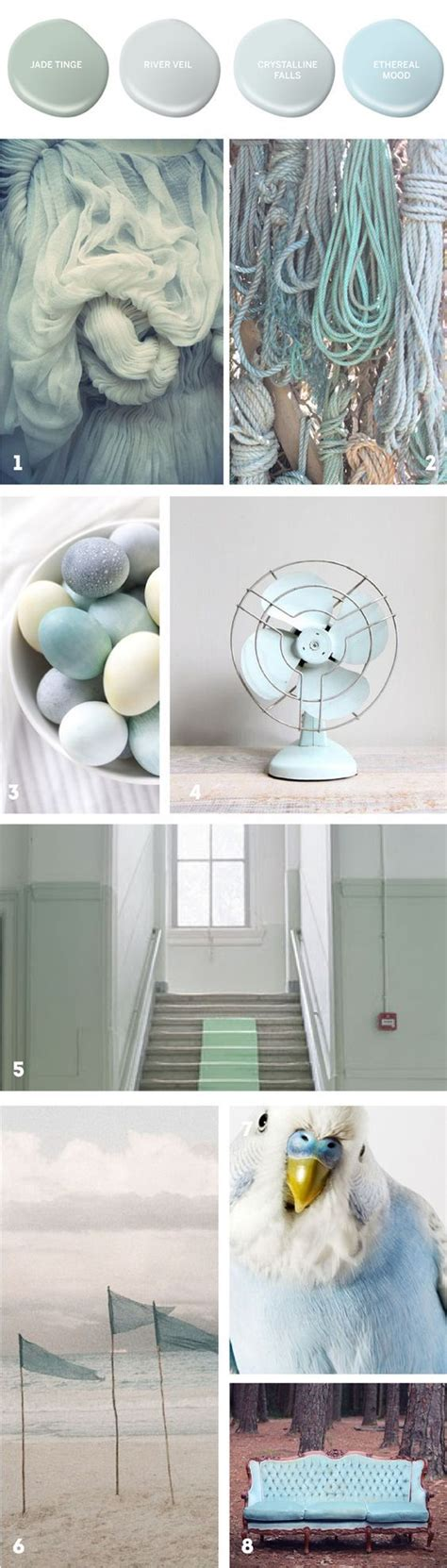 COLOUR INSPIRATION: Behr Marquee collection & $500 Home ...
