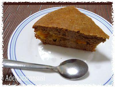 cake fitness integral bajo en calor 237 as recetas light adelgazaconsusi bizcocho integral