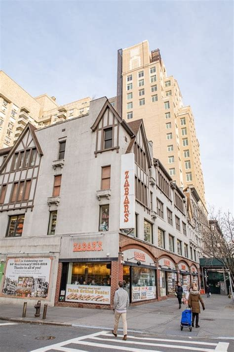 Maybe you would like to learn more about one of these? What to do in the Upper West Side   Upper West Side Travel ...