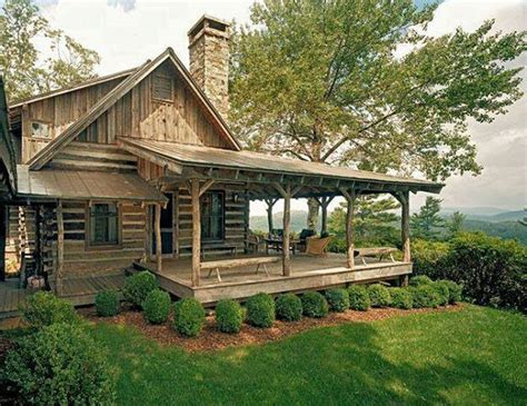log homes with wrap around porches log cabin wrap around porch log homes and rustic decor pinterest log cabins cabin and porch