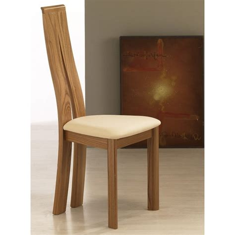 siege de table chaises salle à manger canapés fauteuil