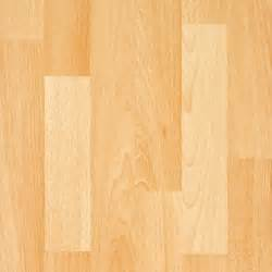 major brand product reviews and ratings 6mm 6mm beech 3 laminate from lumber liquidators