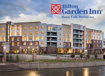 garden inn sioux falls sd inside downtown garden inn hegg hospitality