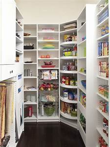 kitchen pantry design ideas 2066