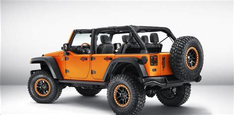 Jeep Unlimited 2020 by 2020 Jeep Wrangler Unlimited Rubicon Engine 2019 2020 Jeep