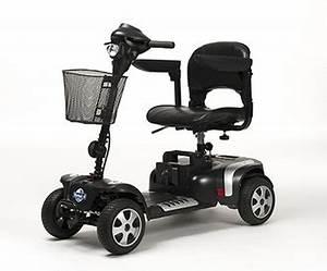 Achat Scooter Electrique : achat scooter electrique vermeiren venus 4 sport ~ Maxctalentgroup.com Avis de Voitures