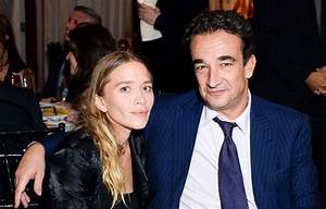 Nicolas Sarkozy Mary Kate Olsen | www.imgkid.com - The ...