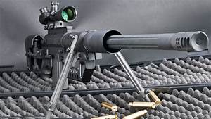 Sniper Rifle Full HD Wallpaper and Background | 1920x1080 ...