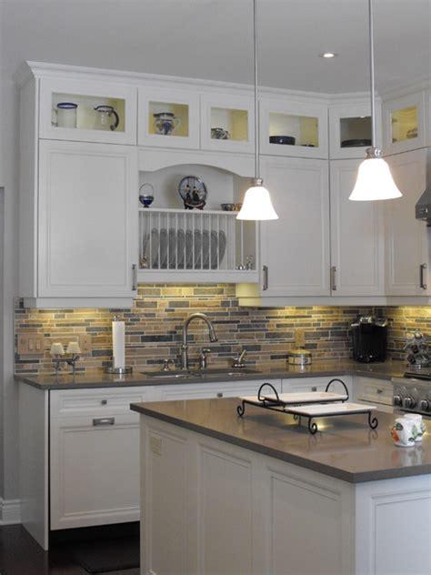 note traditional kitchen ottawa  kitchens  design