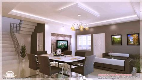 interior design  kerala house  middle class