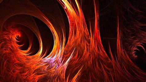 flames wallpapers hd wallpapers pics