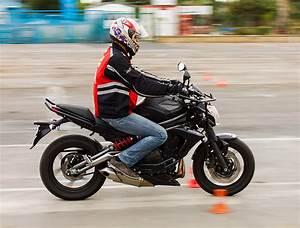 Permis B Moto : permis moto auto moto ecole fpcr clapiers ~ Maxctalentgroup.com Avis de Voitures