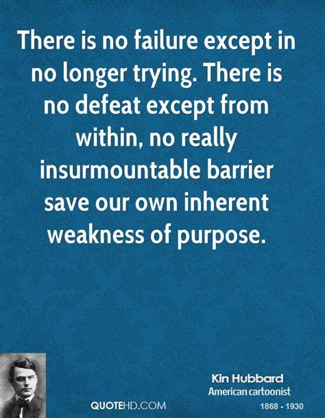 Kin Hubbard Quotes Quotesgram