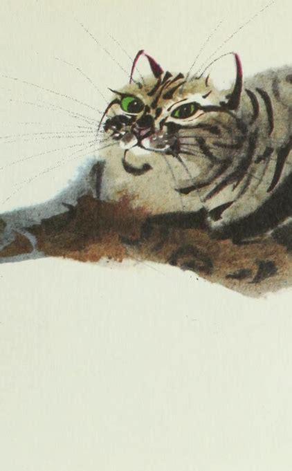 illustration  mirko hanak   czech
