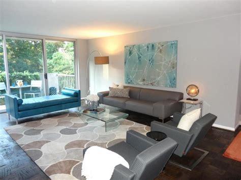 Modern Living Room Diy by 50 Trendy Gray Rooms Diy