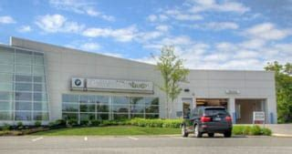Bmw Service Centres by Bmw Car Service Center Bmw Dealer Peabody Ma