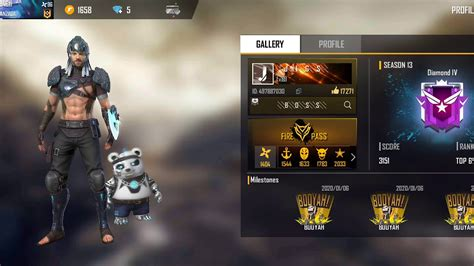 Play a pixel pubg free online at poki games. Free fire best player id - YouTube