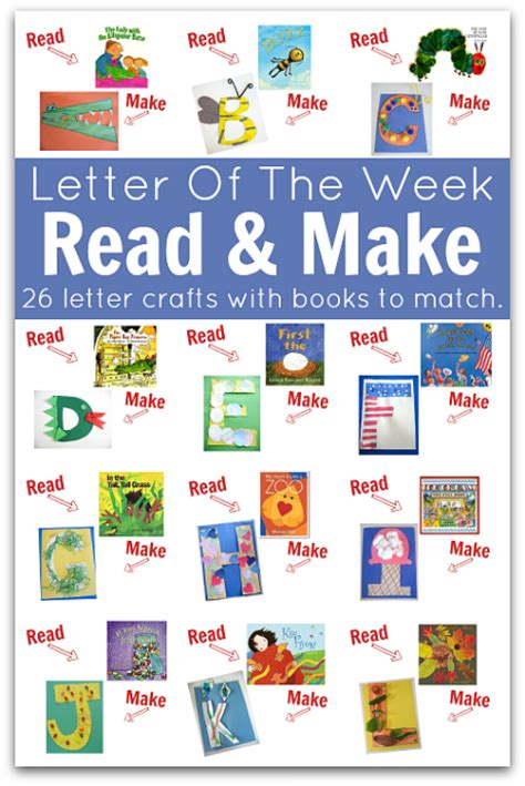 letter of the week inspirational letter of the week cover letter exles 38567