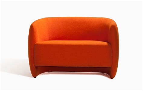 Plum Seating Collection For